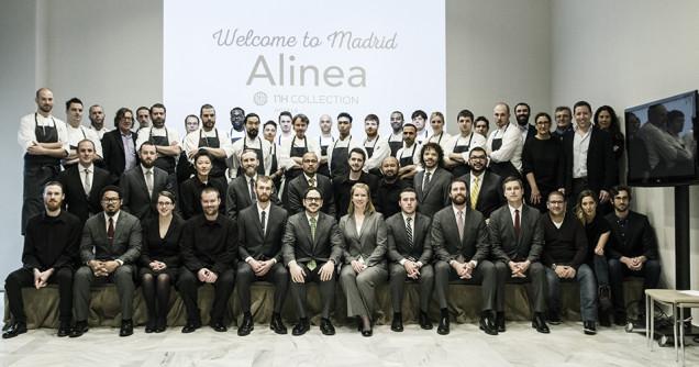 alinea-madrid-636x334